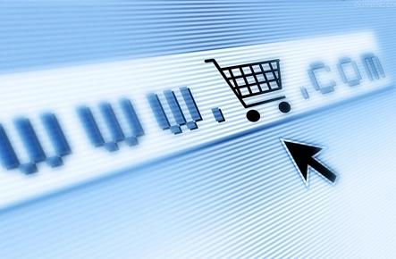 如何让用户信任你的电商网站并提高转化率