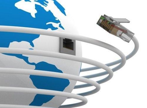 服务器1M带宽同时能承受多少人在线