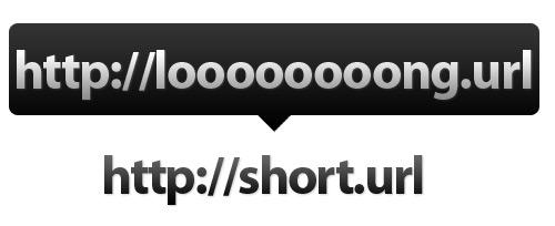 短URL系统是怎么设计的?