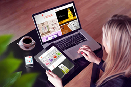 如何建设企业网站?